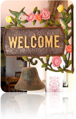 Welcome_249px